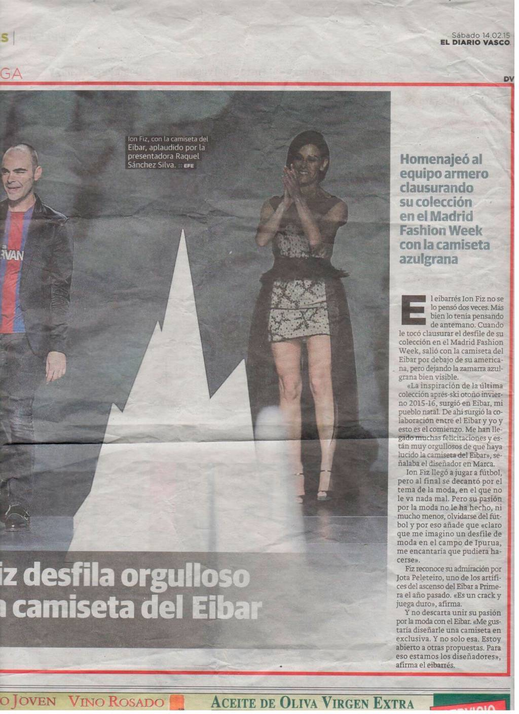 DIARIOVASCO_FEB_15